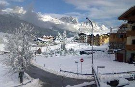 Alpen Life Hotel Someda (red) - Val di Fassa-1