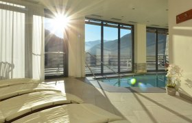 Alpen Life Hotel Someda (red) - Val di Fassa-2