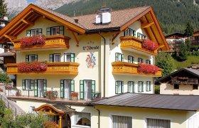 Family Hotel L'Ideale - Val di Fassa-0