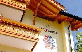 Family Hotel L'Ideale - Val di Fassa-2