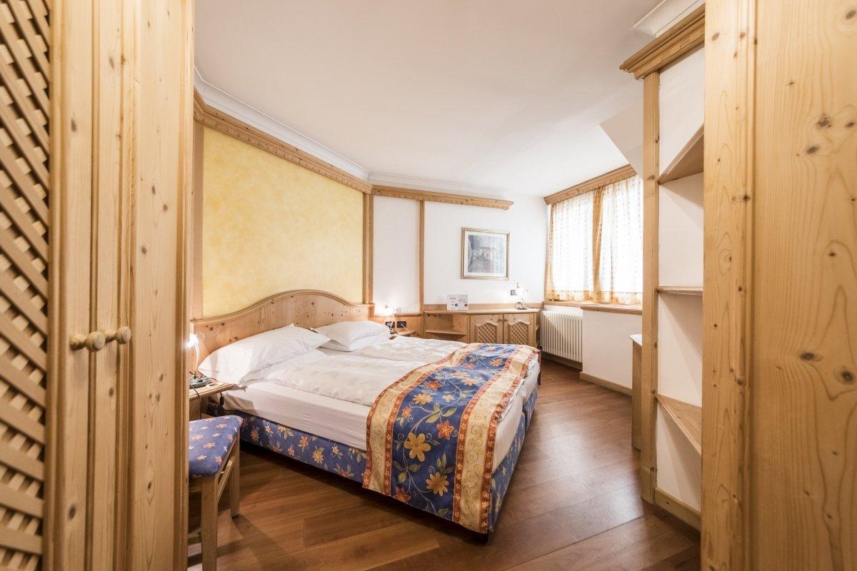 Hotel Ancora - Suite