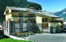 Hotel Bellevue (blu) - Val di Fassa-1