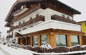 Hotel Ciampian - Val di Fassa-2