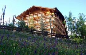 Hotel Crescenzia - Val di Fassa-2