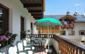 Hotel Fiorenza - Val di Fassa-1