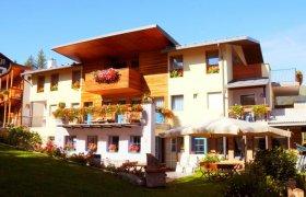 Hotel Garni' Enrosadira - Val di Fassa-2