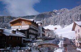 Hotel Miramonti (Vigo) - Val di Fassa-0