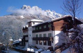 Hotel Miramonti (Vigo) - Val di Fassa-1