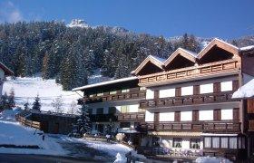 Hotel Miramonti (Vigo) - Val di Fassa-2