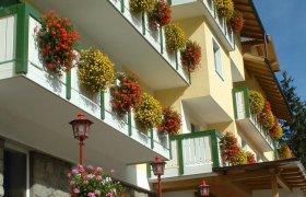Hotel Montana (Pozza di Fassa) - Val di Fassa-2