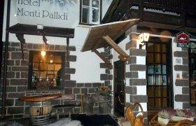 Hotel Monti Pallidi (red) - Val di Fassa-1