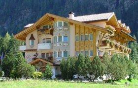 Alpen Hotel Panorama - Val di Fassa-0