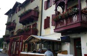 Hotel Piaz (RED) - Val di Fassa-2