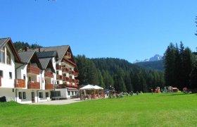Hotel Sole - Val di Fiemme-0