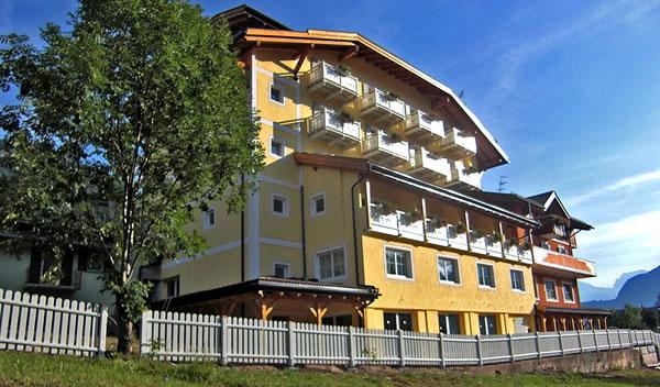 Foto Park Hotel Dolasilla