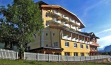 Park Hotel Dolasilla - Val di Fassa-0
