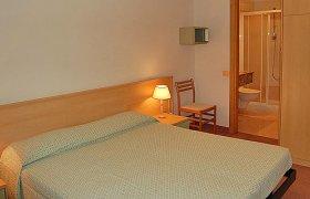 Residence Crescenzia - Val di Fassa-2