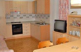 Residence Crescenzia - Val di Fassa-1