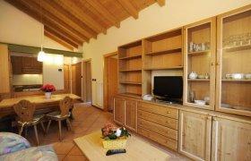 Residence Lagorai - Val di Fiemme-2