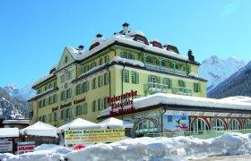 Schloss Hotel & Club Dolomiti (blu) - Val di Fassa-2