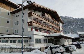 Hotel Astoria (Canazei) - Val di Fassa-0